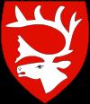 Vadsø kommune